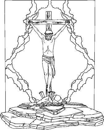 Recursos cristianos - descargas de todo tipo para la Iglesia de Hoy